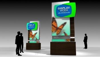 Picture of  Display Week Gold Sponsorship - copy